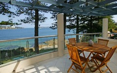 2/47 The Crescent, Manly NSW