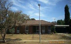 117 Melton-Gisborne Road, Kurunjang VIC