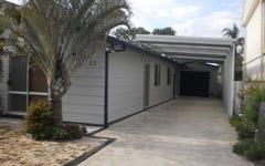 82 Tilligerry Track, Tanilba Bay NSW