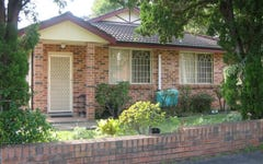 1/2 Grey Street, Carlton NSW