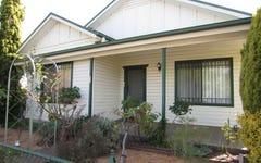 105 Aurora Street, Temora NSW