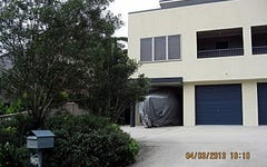 2/26 Michener Court, Long Beach NSW