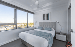 411/25 Connor Street, Fortitude Valley QLD