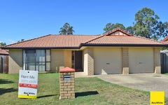 ,14 Sherwood Place, Forest Lake QLD