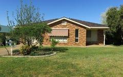 2/21 Kimberley Drive, Tatton NSW