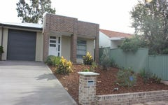 Address available on request, Sturt SA