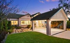 134 Anzac Avenue, Collaroy Plateau NSW