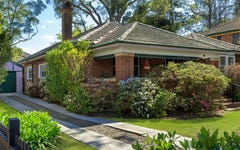 29 Eton Road, Lindfield NSW