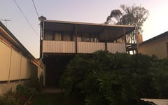 32 Wattle Rd, Casula NSW