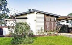 5 Tangaloa Cres, Lethbridge Park NSW