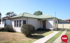 70 Catalina Street, North St Marys NSW