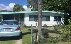 85 Roma Street, Cardwell QLD