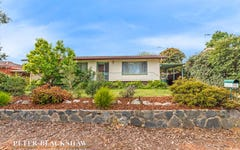 22 Northmore Crescent, Higgins ACT