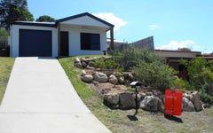 24a Cairncross Street, Sun Valley QLD