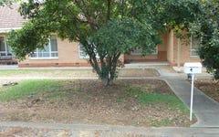 4/409 Payneham Road, Felixstow SA