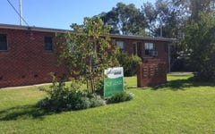 Unit 2 40 King St, Singleton, Singleton NSW