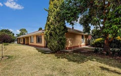 6/155 First Avenue, Royston Park SA