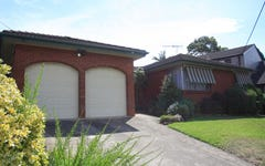 Address available on request, Winston Hills NSW