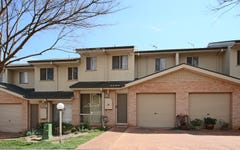 18/66 Paul Coe Crescent, Ngunnawal ACT
