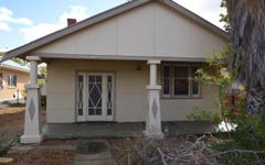 614 Williams Street, Broken Hill NSW