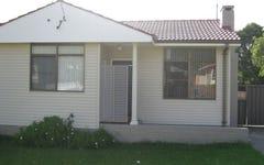 59 Eager Street, Corrimal NSW