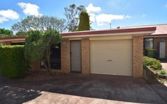 1/59 Kitchener Street, South Toowoomba QLD