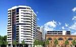 813/507 Wattle Street, Ultimo NSW