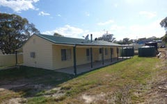 1072 frogmore road, Frogmore NSW