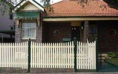 35 Oberon Street, Randwick NSW