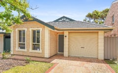 Address available on request, Seaford Rise SA