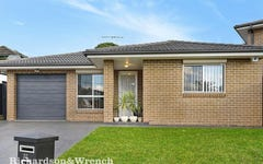 32. Mitchell Street, Lalor Park NSW