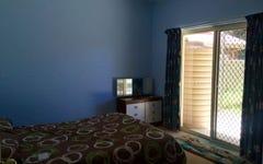 10 Mimosa Place, Malua Bay NSW
