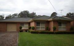 251 Thirlmere Way, Thirlmere NSW