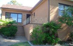 67 Attunga Road, Miranda NSW