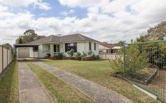 40 St Johns Road, Heckenberg NSW