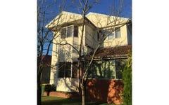 30 Cromwell Street, New Lambton NSW