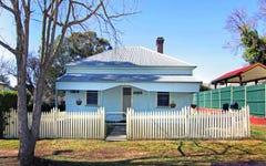 149 Allingham Street, Armidale NSW