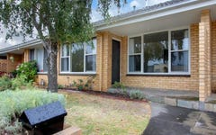 2/2a Marine Avenue, Mornington QLD