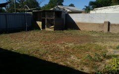 Unit 2/177 Zebina Street, Broken Hill NSW