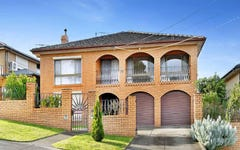 24 Barbara Crescent, Avondale Heights VIC