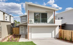 Address available on request, Salisbury QLD