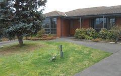 8 Wandin Court, Werribee VIC