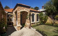 27B Scott Street, South Fremantle WA