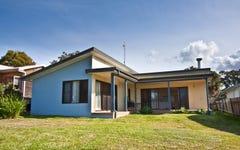134 Tuggerawong Road, Wyongah NSW