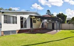 125 Bayview Street, Warners Bay NSW