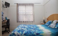 Room 3 / 11 Henry Street, Tighes Hill NSW