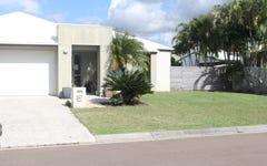 14 Huntley Street, Caloundra West QLD