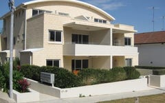 17-19 Bona Vista Avenue, Maroubra NSW