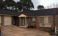 2/16 Barton Drive, Kiama Downs NSW