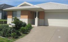 29 Moorebank Drive, Cliftleigh NSW